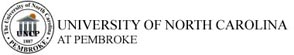 The University of North Carolina at Pembroke